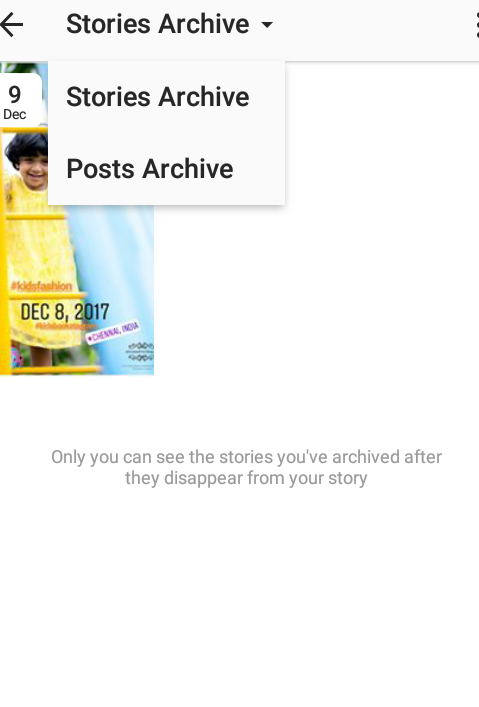 archiving-instagram-posts